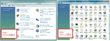 Grph_201103_04[1]