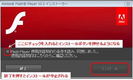 Grph_201107_01