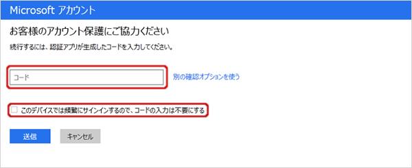 201306_m9[1]