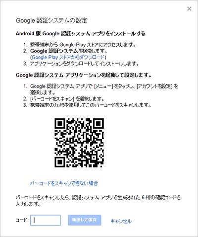 201307_g9