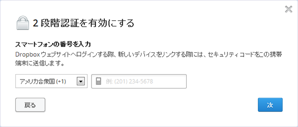 201307_d5