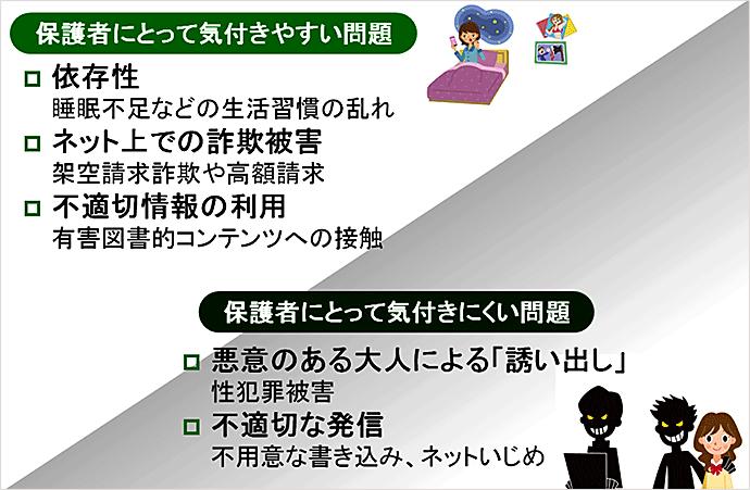 201310_6