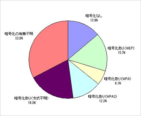 201401_2
