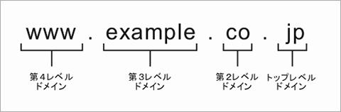 201403_2