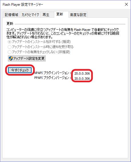 201602_02