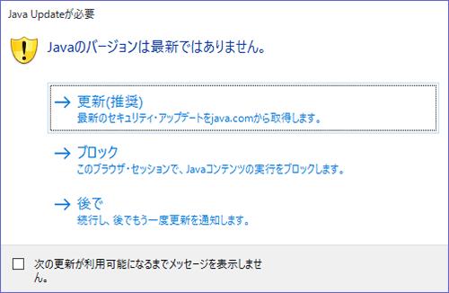 201603_11