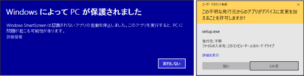 201610_05