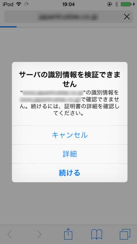 201503_01_010