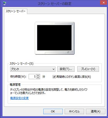 201505_03