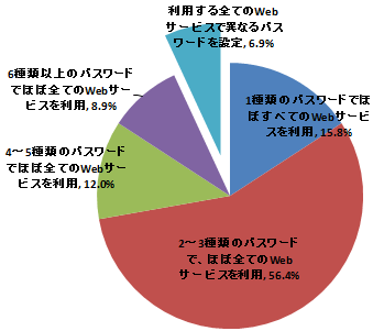 201410_03