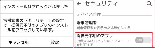 201610_07